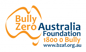 Bully Zero Australia Foundation