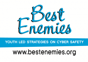 Cybersafety Solutions Australia