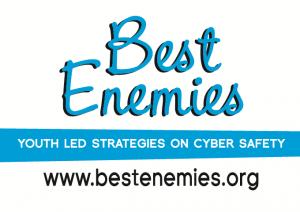 Cybersafety Solutions Australia